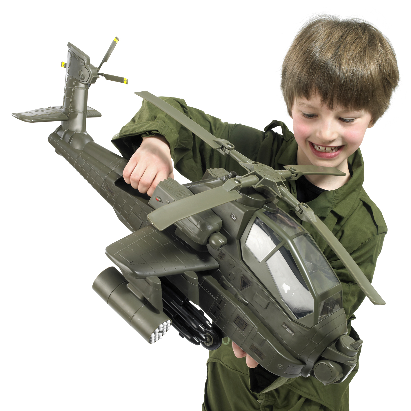 apache helicopter for sale with Psa Cheap Toys For Boys on Photos That Inspired The Good Jihadist in addition Mig 25r Foxbat further Ah 64 Apache Blueprint Art as well Psa Cheap Toys For Boys together with H48nr2006.