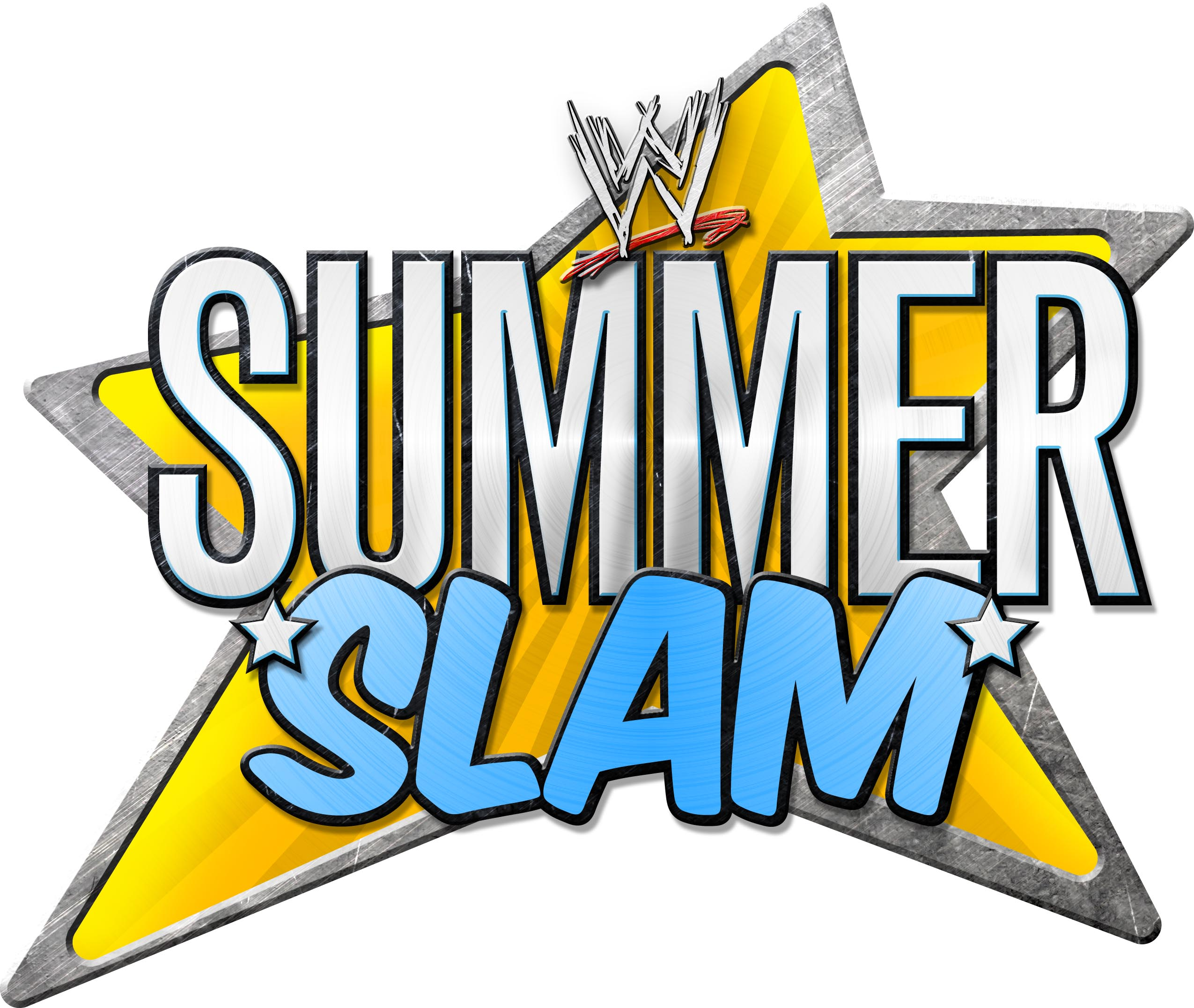 wwe summerslam goodies up for grabs