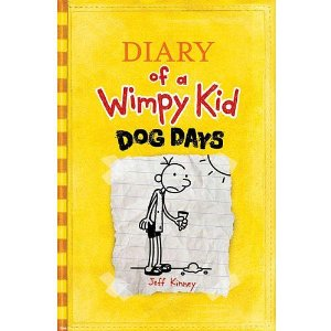 Zachary gordon and robert capron phone hag to talk diary of a wimpy diary of a wimpy kid 2 roderick rules how to blogg solutioingenieria Images