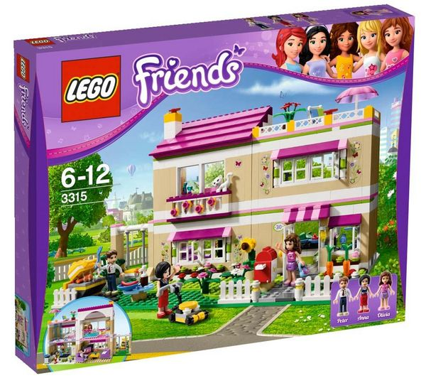 [Image: lego-friends-olivias-house.jpg]