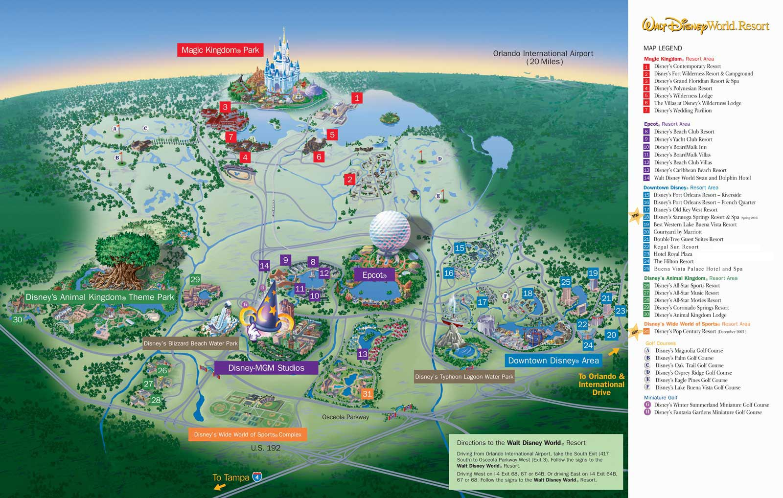 Summer Holidays 2013 Disneyland Paris Walt Disney World