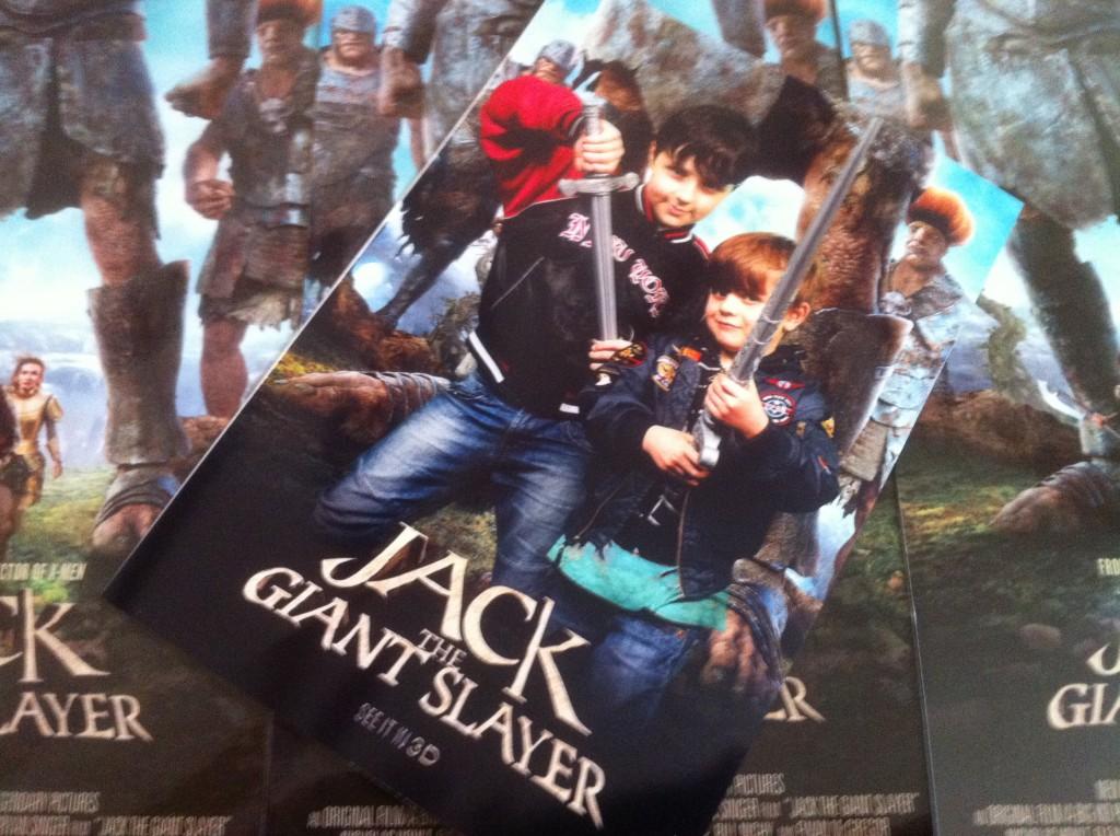 jack the giant slayer elmont sword