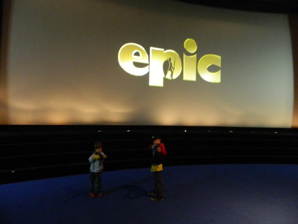 epic - photo #16