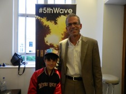 5th wave event (7)