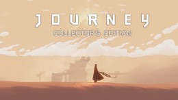 JourneyCollectorsEdition_FeaturedImage_EN
