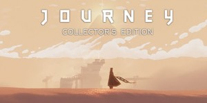 PlayStation 3: Journey...