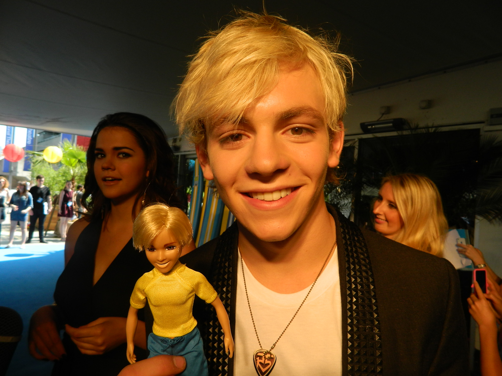 Teen Beach Movie Toys : Disney s teen beach movie toys
