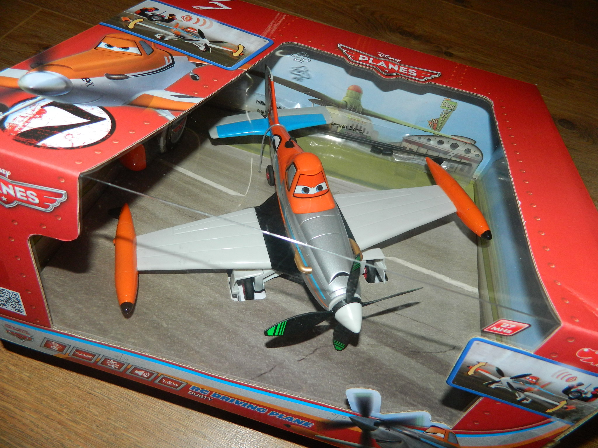 that fly helicopter toys with Disneys Planes Toy Range on Playmobil Police Copter also superwingstoys further 195116 moreover Mini Rc Helicopter Drone further Product detail.