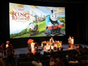 movies lulu s train adventure komplett.