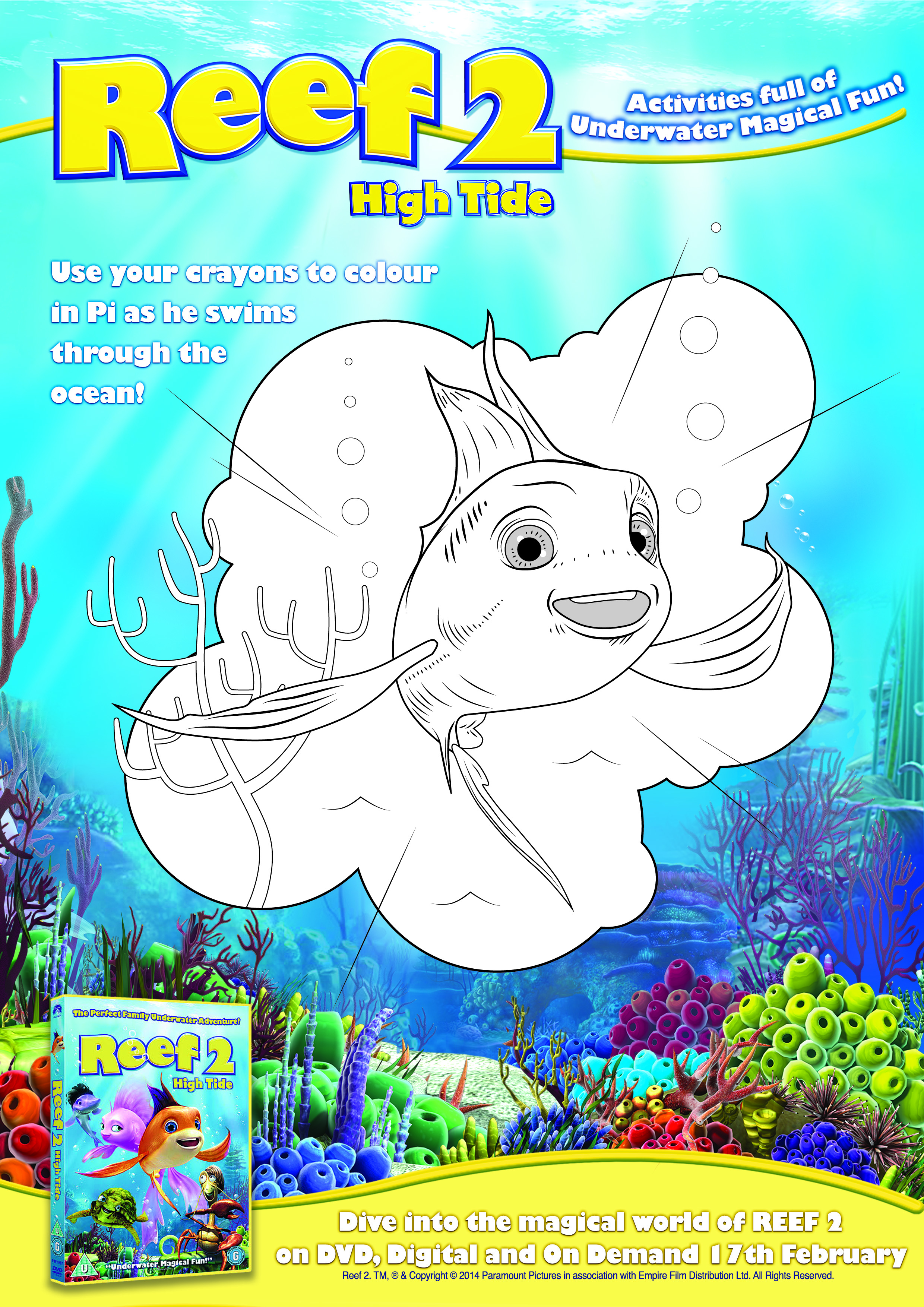 the reef 2 high tide full movie download