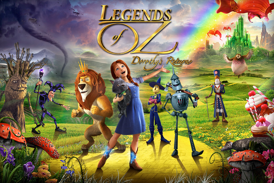disney movies based upon legends Watch the newest game trailers and check out the latest news for your favorite disney  tsum tsum kingdom as told by emoji disney style movie  interest-based ads.