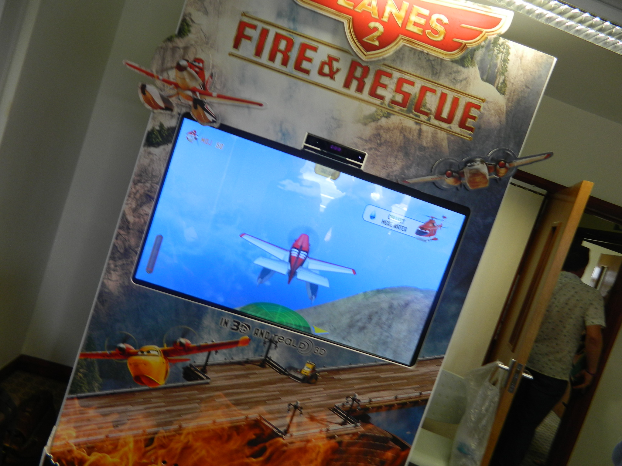 police helicopter games with Planes 2 Fire Rescue Dad Be Es A Fire Rescue Hero on Tag Gta 5 Ps3 Cheats besides Lego Review further 4548016 likewise Planes 2 Fire Rescue Dad Be es A Fire Rescue Hero together with B00GSPF9NE.