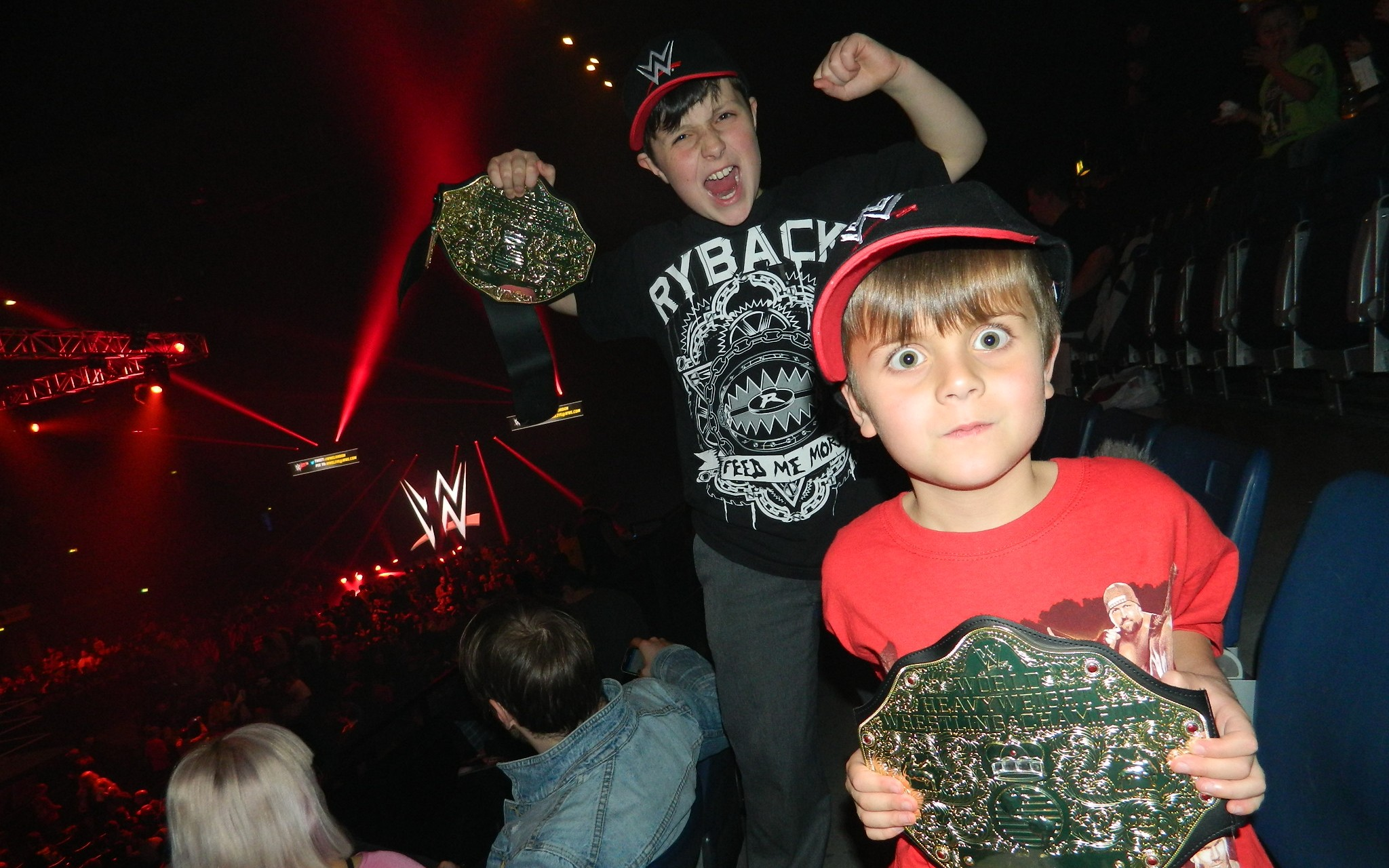 WWE live 2014 winter (12)