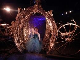 Cinderella exhibition (7)
