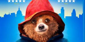 KIDZCOOLIT EXCLUSIVE: Paddington...