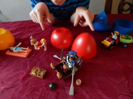 Playmobil easter Con (2)