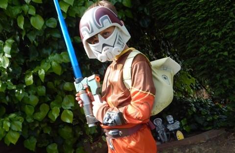 Star Wars Rebels Ezra Roll Play (6)