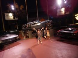 Universal Studios Full Feature (11)