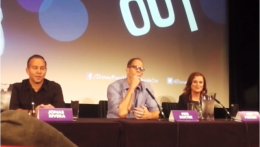 Inside Out Press conference (3)