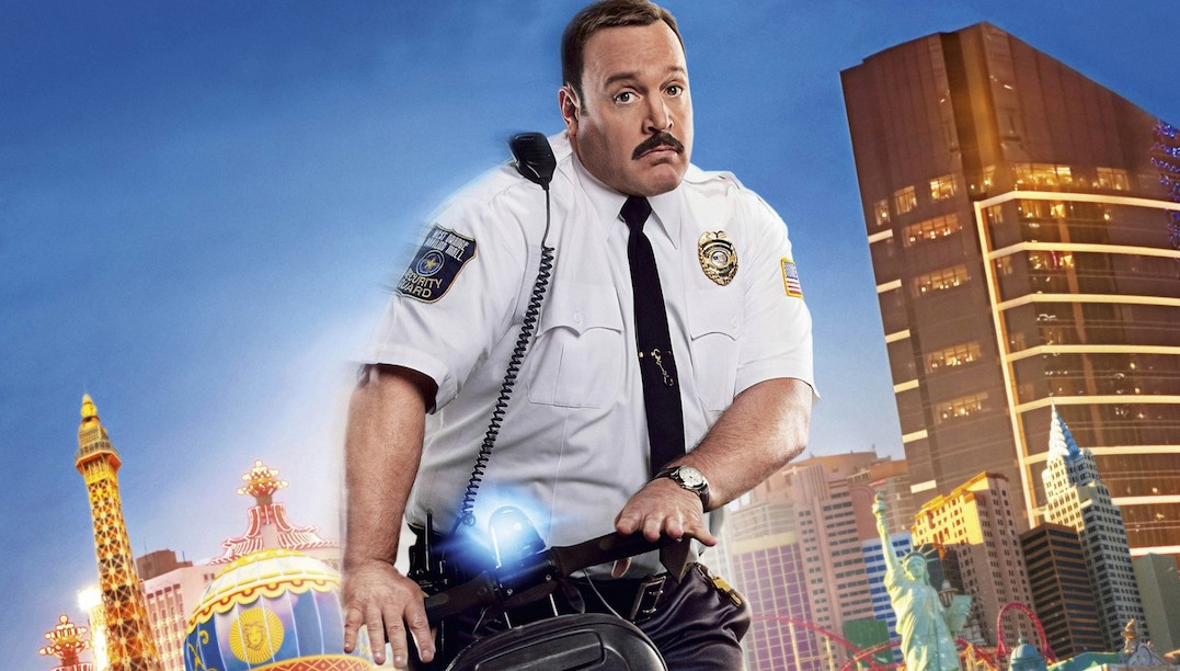 paul_blart_mall_cop_2_movie_2015-1920x1440
