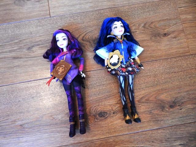 disney channel dolls - photo #10