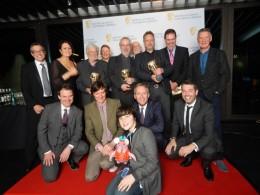 BAFTA KIDS 2015 (16)