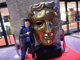BAFTA KIDS 2015 (37)