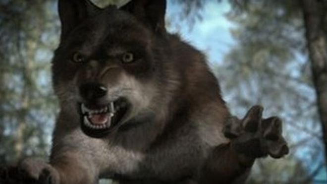 wolf blood cast maddy and rhydian dating in real life