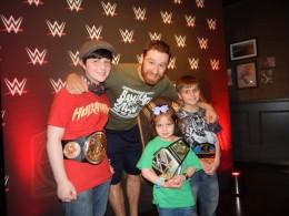 WWE April 2016 (4)