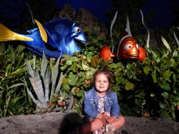 Disney World Dory (4)