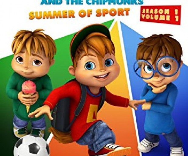 Summer_of_Sport_DVD_Front_Cover