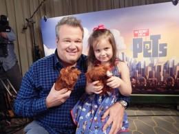 The Secret Life of Pets Eric Stone street (2)