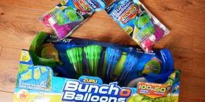 ZURU Buncho Balloons...