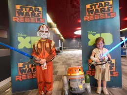 Star Wars rebels season 3 (1)
