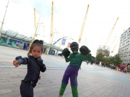 Marvel Universe Live Event Day (1)
