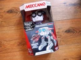 Meccano Micronoid (1)