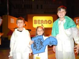 New Beano Launch event (21)