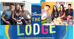 The Lodge image