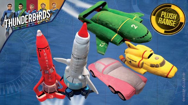 toy ships with Thunderbirds Are Go Plush Toys on 111641258507 also Pict0048 furthermore 2 further History further Sealed1.