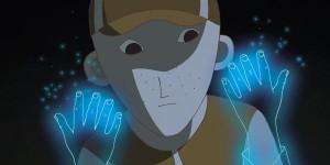 Phantom Boy review...
