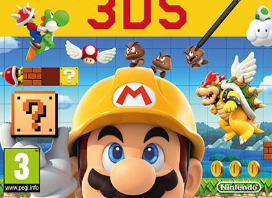 PS_3DS_SuperMarioMakerForNintendo3DS_UKV