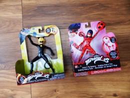 Miraculous Toys (2)