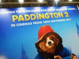 Paddington 2 (1)