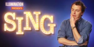 Sing – Hag...