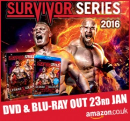 wwe-survivorseries-16