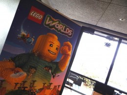 LEGO Worlds interview (1)
