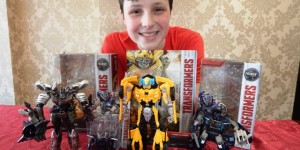Smyths Toys Superstores...