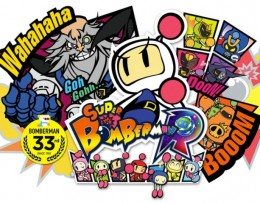 super_bomberman_r1