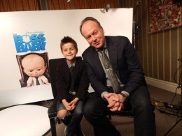 Boss Baby interview (2)