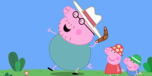 Peppa Pig My...